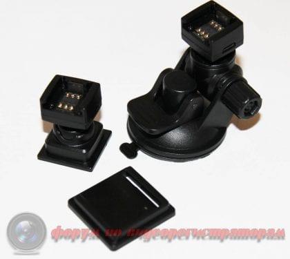 trendvision tdr 718gp so speedcam chto mozhet byit luchshe 12 420x375 - TrendVision TDR-718GP со SpeedCam что может быть лучше?