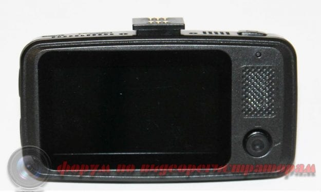 trendvision tdr 718gp so speedcam chto mozhet byit luchshe 2 625x375 - TrendVision TDR-718GP со SpeedCam что может быть лучше?