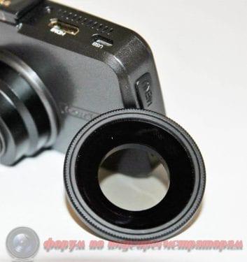 trendvision tdr 718gp so speedcam chto mozhet byit luchshe 5 353x375 - TrendVision TDR-718GP со SpeedCam что может быть лучше?