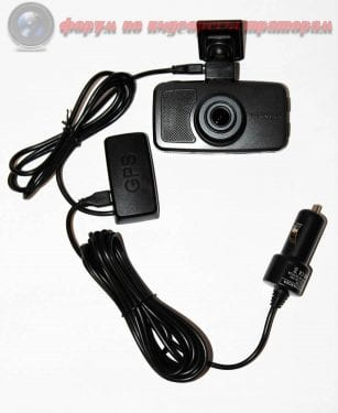 trendvision tdr 718gp so speedcam chto mozhet byit luchshe 9 307x375 - TrendVision TDR-718GP со SpeedCam что может быть лучше?