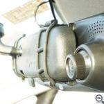 obzor artway av 600 byudzhetnoe 2 h kanalnoe zerkalo 10 150x150 - Обзор ARTWAY AV-600. Бюджетное 2-х канальное зеркало
