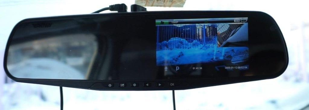 obzor artway av 600 byudzhetnoe 2 h kanalnoe zerkalo 25 1024x364 - Обзор ARTWAY AV-600. Бюджетное 2-х канальное зеркало