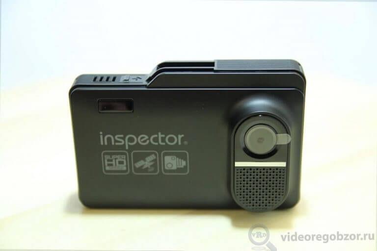 obzor inspector scat luchshee kompaktnoe reshenie 11