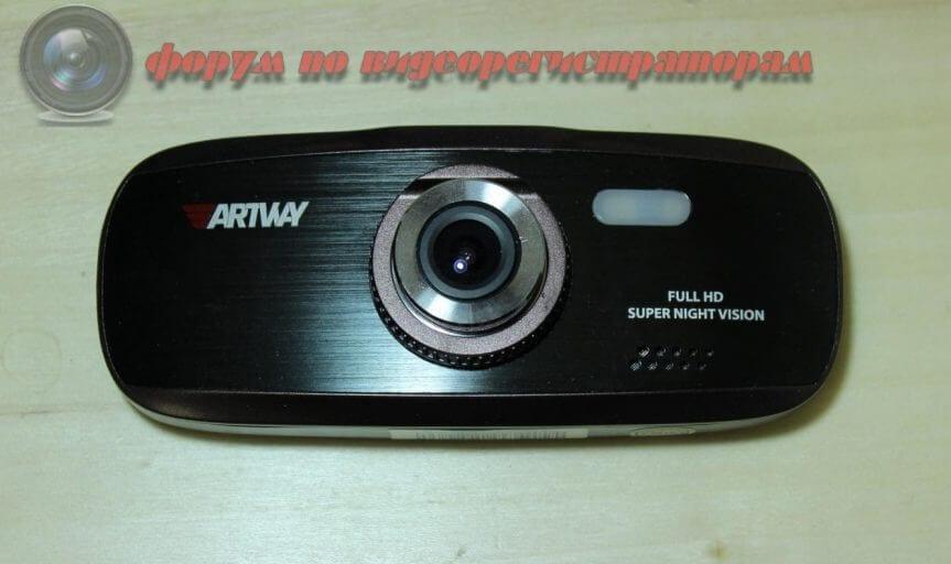 obzor na artway av 390 15 863x512 - Обзор на ARTWAY AV-390