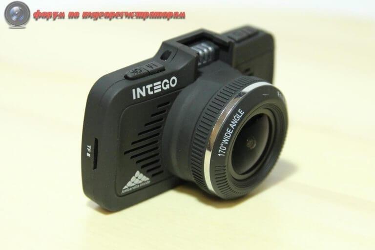 obzor videoregistratora intego kite 12 768x512 - Обзор видеорегистратора INTEGO KITE