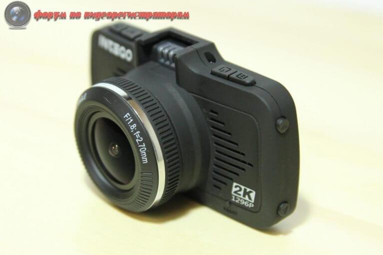 obzor videoregistratora intego kite 13 767x512 - Обзор видеорегистратора INTEGO KITE