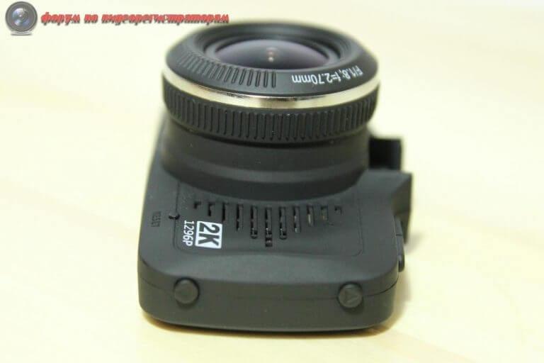 obzor videoregistratora intego kite 16 768x512 - Обзор видеорегистратора INTEGO KITE
