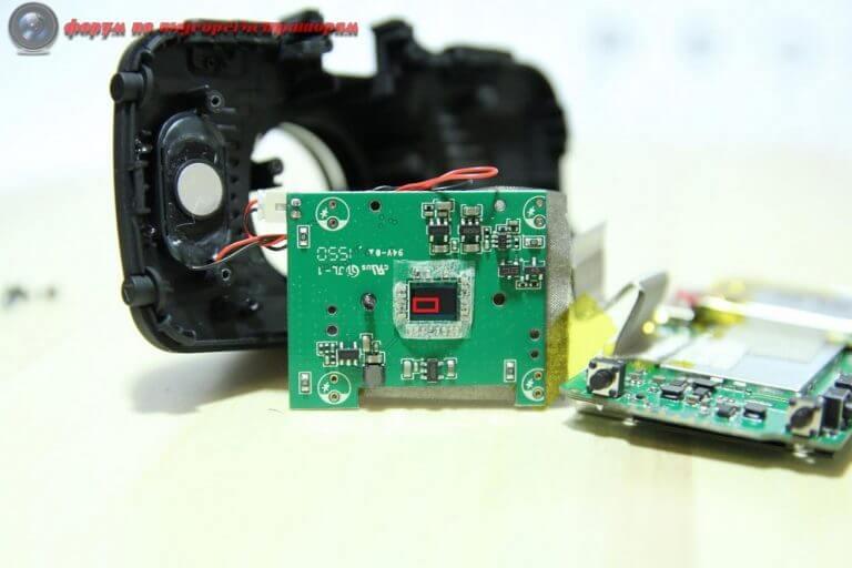 obzor videoregistratora intego kite 28 768x512 - Обзор видеорегистратора INTEGO KITE
