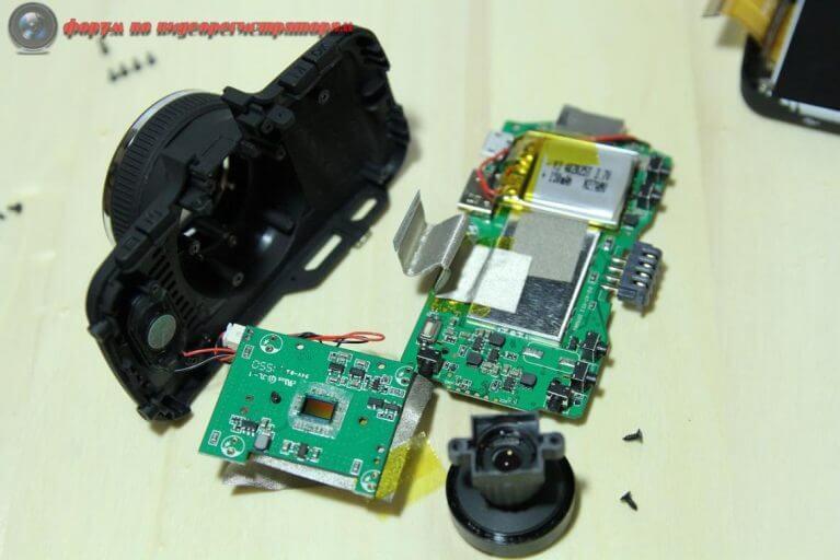obzor videoregistratora intego kite 37 767x512 - Обзор видеорегистратора INTEGO KITE