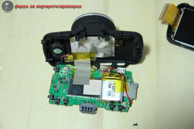 obzor videoregistratora intego kite 39 768x512 - Обзор видеорегистратора INTEGO KITE