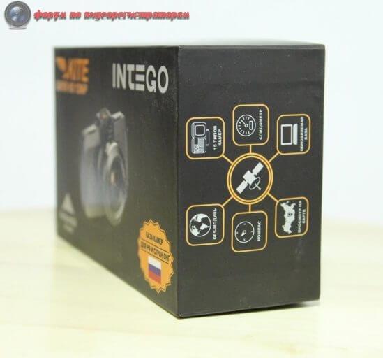 obzor videoregistratora intego kite 42 549x512 - Обзор видеорегистратора INTEGO KITE
