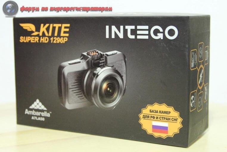 obzor videoregistratora intego kite 46 762x512 - Обзор видеорегистратора INTEGO KITE