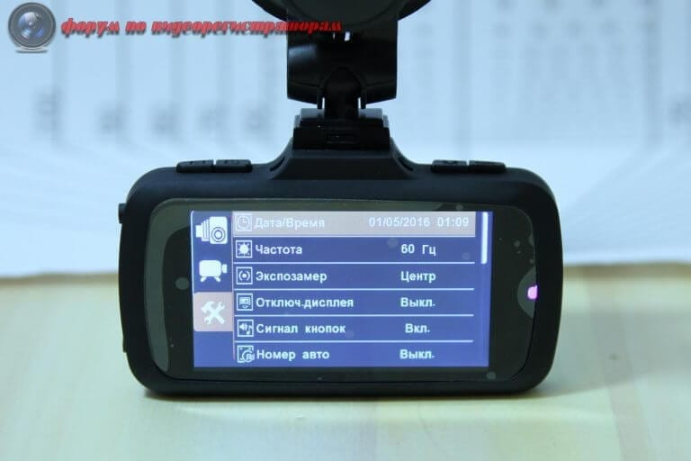 obzor videoregistratora intego kite 8 768x512 - Обзор видеорегистратора INTEGO KITE