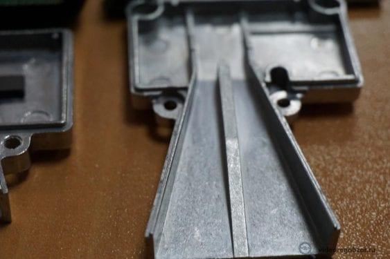 testiruem tomahawk navajo silverstone monaco sho me 800 omni rs 500 sravnenie 17