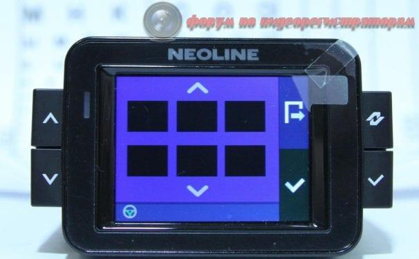neoline h sor 9000 obzor byudzhetnogo gibrida 34