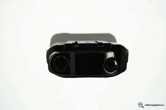 obzor videoregistratora inspector marlin 23