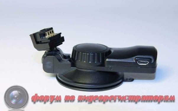 playme p400 tetra kompaktnyiy kombayn v vide fotoapparata 17