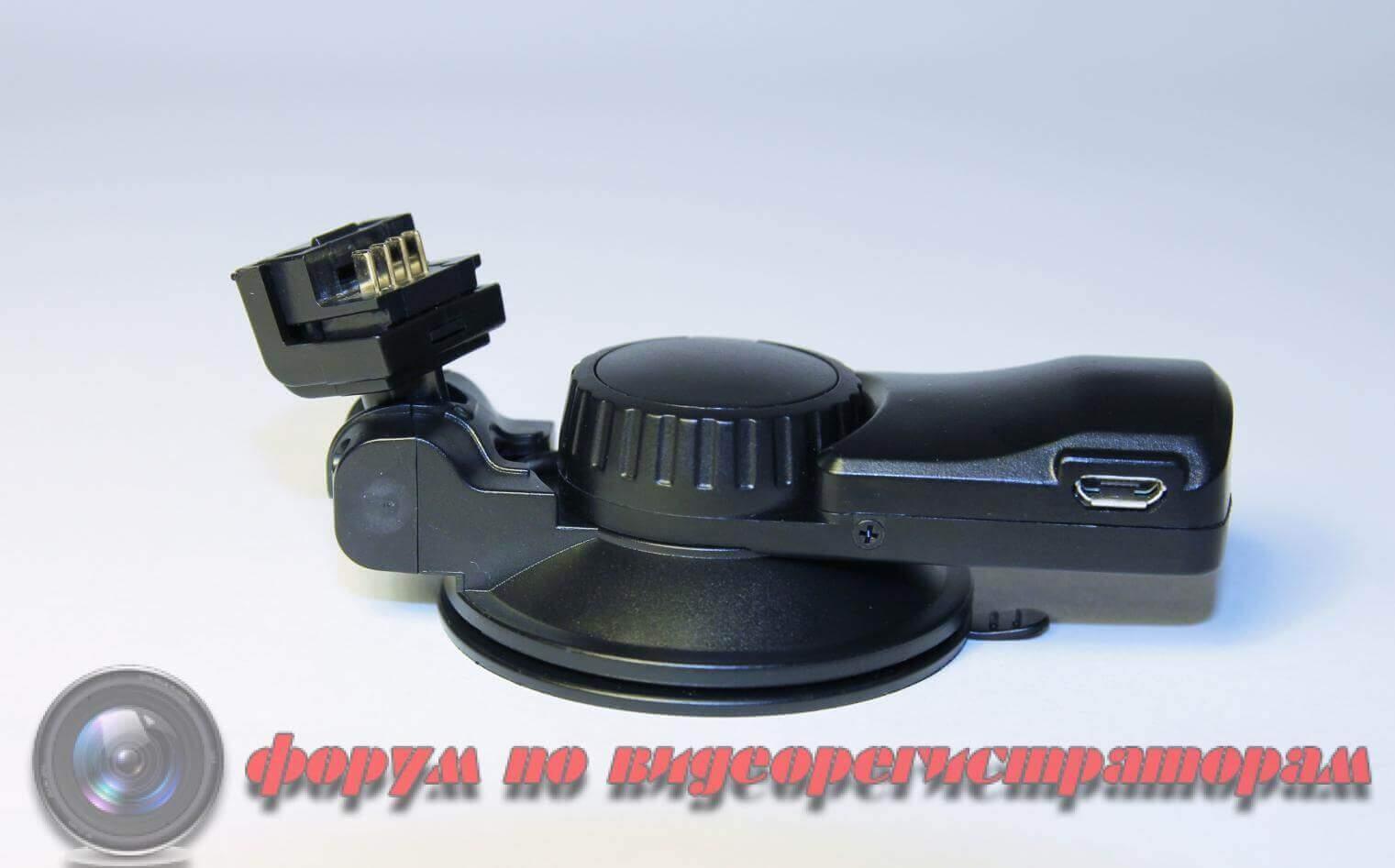 PlayMePTETRAкомпактныйкомбайнввидефотоаппарата.