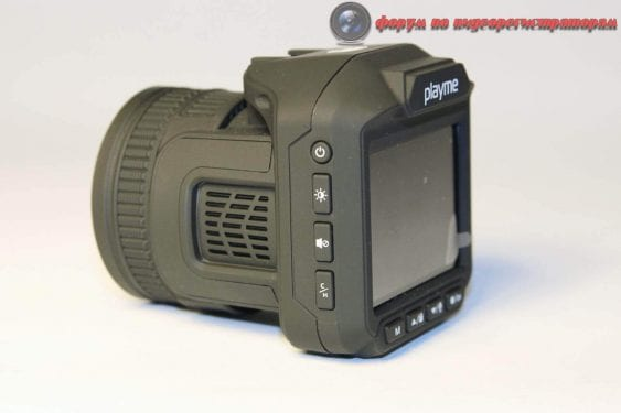 playme p400 tetra kompaktnyiy kombayn v vide fotoapparata 33