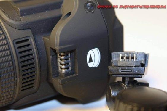 playme p400 tetra kompaktnyiy kombayn v vide fotoapparata 36