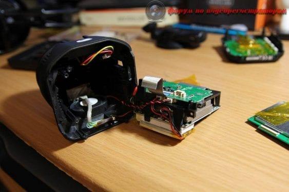 playme p400 tetra kompaktnyiy kombayn v vide fotoapparata 6 563x375 - Сравнительный тест PlayMe P300 TETRA и P400 TETRA