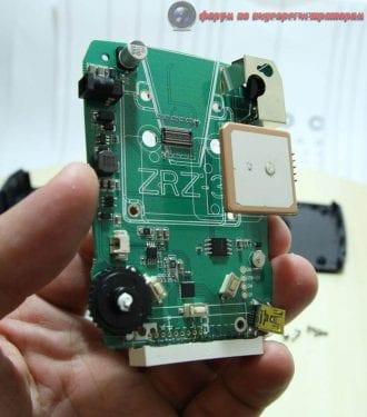 radar detektor prestige rd 200 gps ya dostupen vsem 15 330x375 - Радар-детектор Prestige RD-200 GPS, я доступен всем.