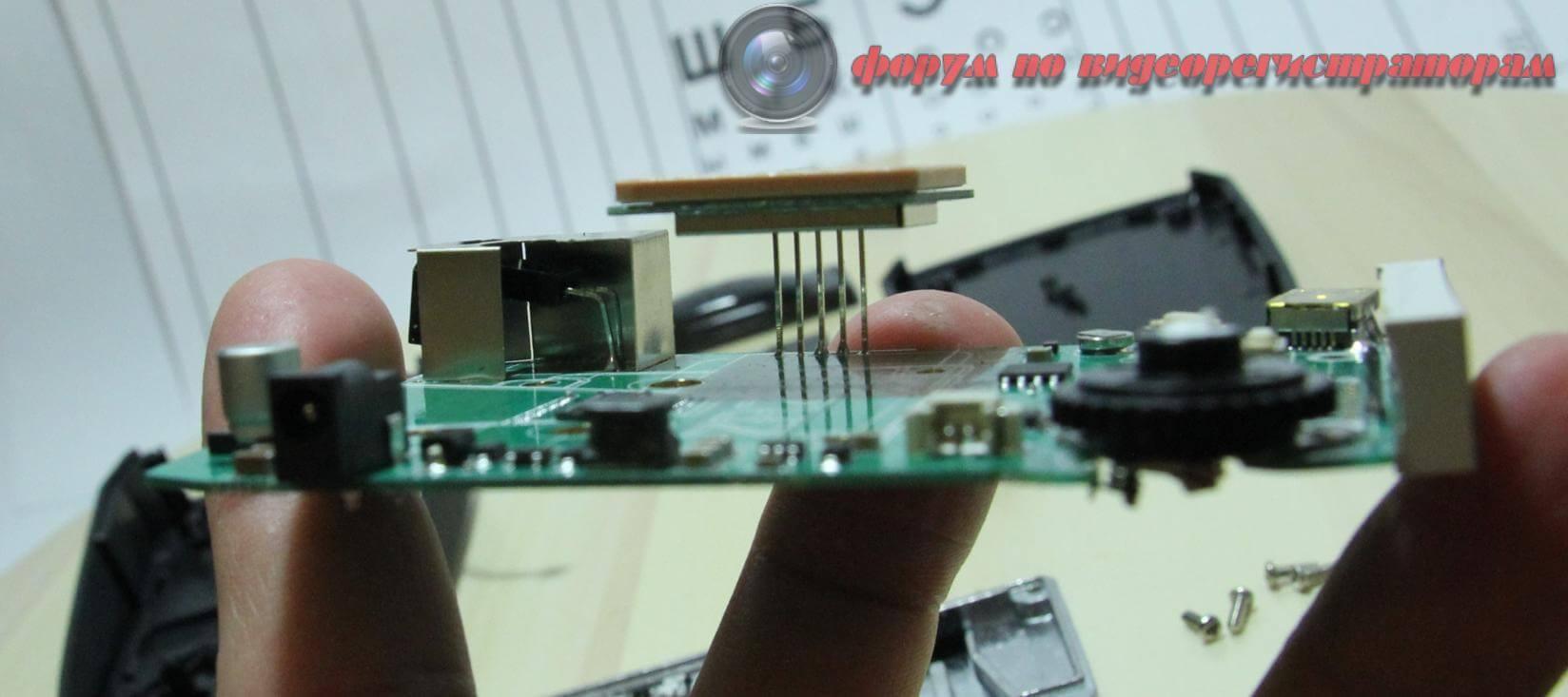 Радар детекторPrestigeRD GPS,ядоступенвсем.