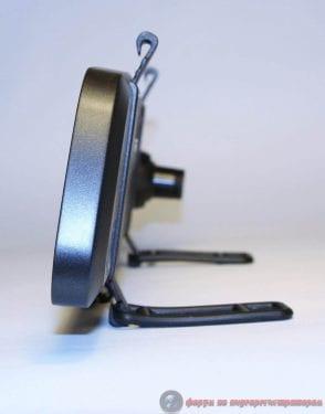 trendvision mr 710gp registrator zerkalo net predela sovershenstva 35 294x375 - TrendVision MR 710GP Регистратор-зеркало. Нет предела совершенства