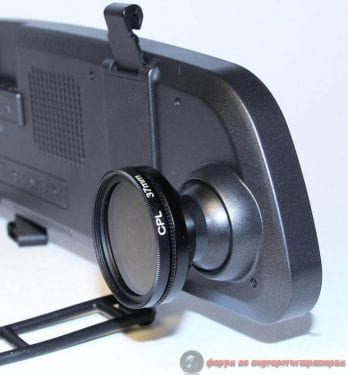 trendvision mr 710gp registrator zerkalo net predela sovershenstva 8 348x375 - TrendVision MR 710GP Регистратор-зеркало. Нет предела совершенства