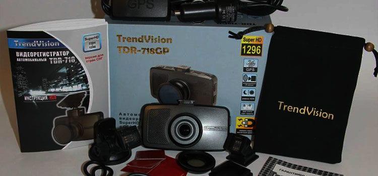 trendvision tdr 718gp so speedcam chto mozhet byit luchshe 750x350 - TrendVision MR 710GP Регистратор-зеркало. Нет предела совершенства