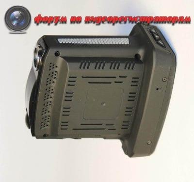 videoregistrator rada detektor playme p300 tetra priyatnaya neozhidannost 16 400x375 - Видеорегистратор рада-детектор PlayMe P300 TETRA. Приятная неожиданность.