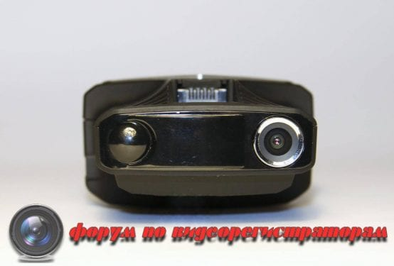 videoregistrator rada detektor playme p300 tetra priyatnaya neozhidannost 17 554x375 - Видеорегистратор рада-детектор PlayMe P300 TETRA. Приятная неожиданность.