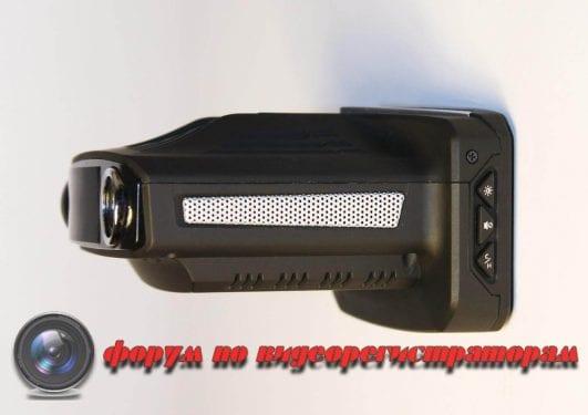 videoregistrator rada detektor playme p300 tetra priyatnaya neozhidannost 19 531x375 - Видеорегистратор рада-детектор PlayMe P300 TETRA. Приятная неожиданность.