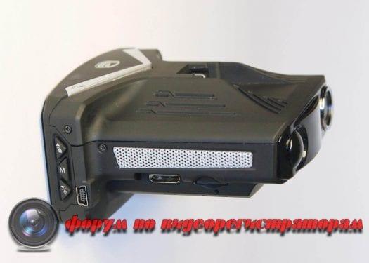 videoregistrator rada detektor playme p300 tetra priyatnaya neozhidannost 23 525x375 - Видеорегистратор рада-детектор PlayMe P300 TETRA. Приятная неожиданность.