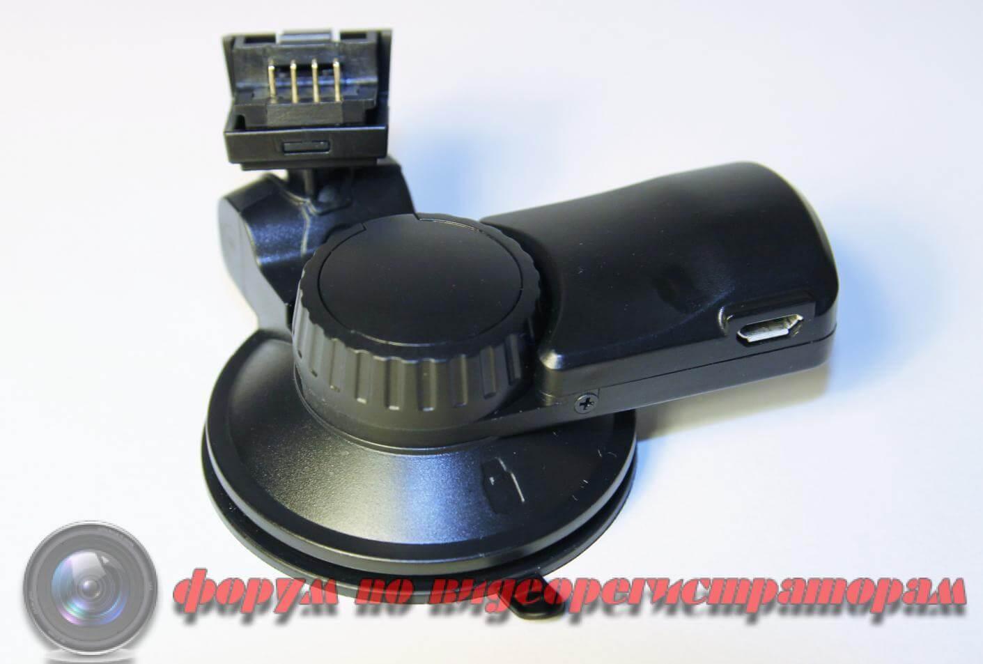 Видеорегистраторрада детекторPlayMePTETRA.Приятнаянеожиданность.