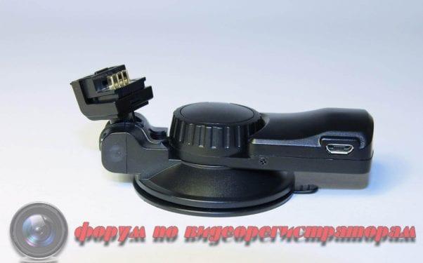 videoregistrator rada detektor playme p300 tetra priyatnaya neozhidannost 4 602x375 - Видеорегистратор рада-детектор PlayMe P300 TETRA. Приятная неожиданность.