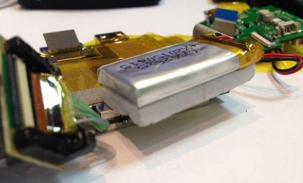 videoregistrator rada detektor playme p300 tetra priyatnaya neozhidannost 46 620x375 - Сравнительный тест PlayMe P300 TETRA и P400 TETRA