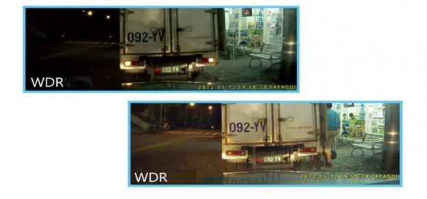 HighDynamicRange(HDR)илиWideDynamicRange(WDR)вчемразница,чтолучше?