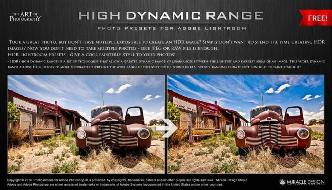 high dynamic range hdr ili wide dynamic range wdr v chem raznica chto luchshe 656x375 - High Dynamic Range (HDR) или Wide Dynamic Range (WDR) в чем разница, что лучше?