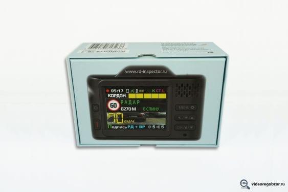 dsc00721 563x375 - Обзор INSPECTOR Cayman S. Первый сигнатурный гибрид