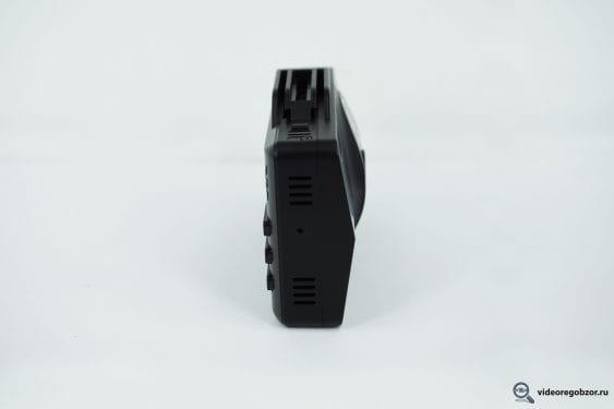dsc00743 563x375 - Обзор INSPECTOR Cayman S. Первый сигнатурный гибрид
