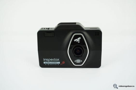 dsc00745 563x375 - Обзор INSPECTOR Cayman S. Первый сигнатурный гибрид