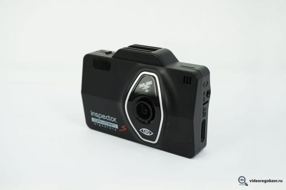dsc00746 563x375 - Обзор INSPECTOR Cayman S. Первый сигнатурный гибрид