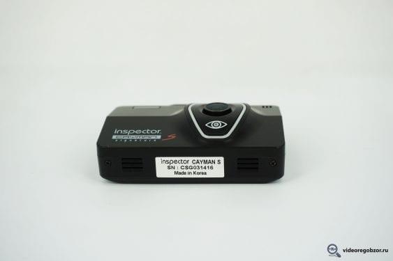dsc00753 563x375 - Обзор INSPECTOR Cayman S. Первый сигнатурный гибрид