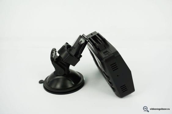 dsc00768 563x375 - Обзор INSPECTOR Cayman S. Первый сигнатурный гибрид
