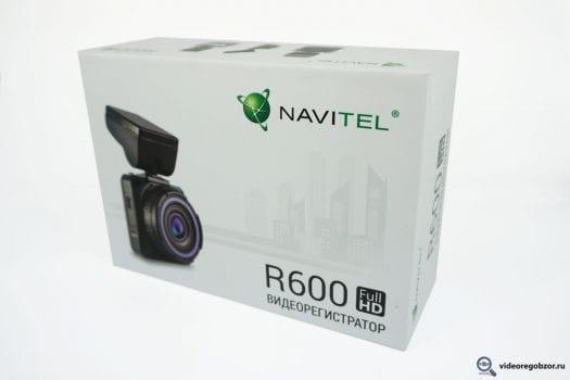 dsc00972 1500x1000 525x350 - Обзор NAVITEL R600. Один из лучших бюджетных регистраторов