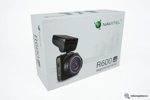 dsc00973 1500x1000 525x350 - Обзор NAVITEL R600. Один из лучших бюджетных регистраторов