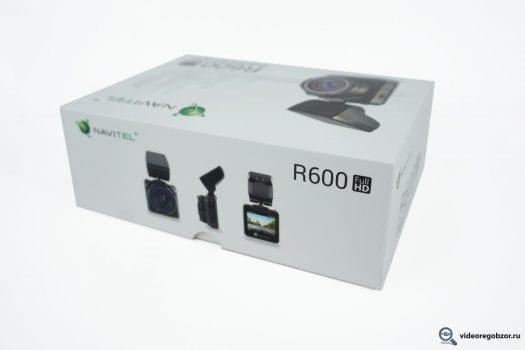 dsc00974 1500x1000 525x350 - Обзор NAVITEL R600. Один из лучших бюджетных регистраторов