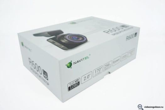 dsc00975 1500x1000 525x350 - Обзор NAVITEL R600. Один из лучших бюджетных регистраторов