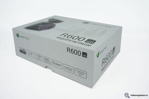 dsc00976 1500x1000 525x350 - Обзор NAVITEL R600. Один из лучших бюджетных регистраторов